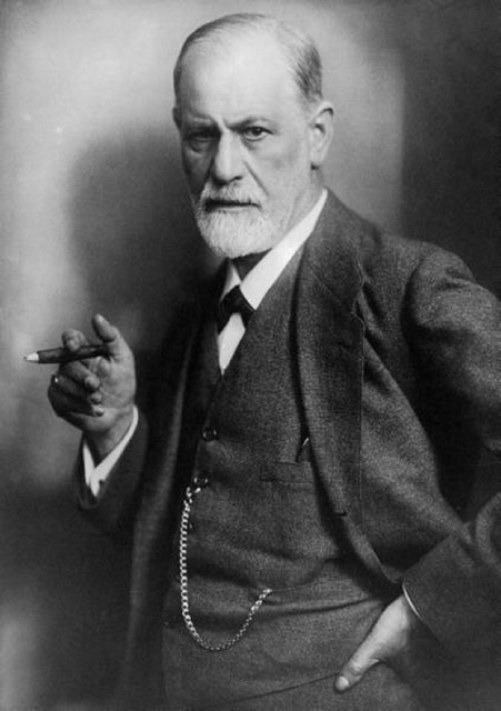 Copia di sigmund-freud-400399_1280