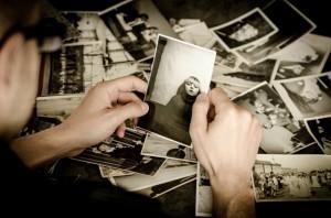 Clinica del trapasso generazionale. La memoria riconoscente e la memoria tragica
