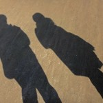 shadow-101279_1920