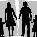 La separazione tra i Coniugi e la Consulenza Tecnica d'Ufficio