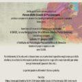 Forum delle scuole di psicoterapia