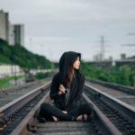 ECM FAD: Suicidalità e ritiro sociale in adolescenza