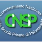 C.N.S.P.