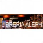 Libreria Aleph